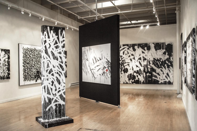 Treason Gallery_Bisco Smith_Tomorrows_installation-3.jpg
