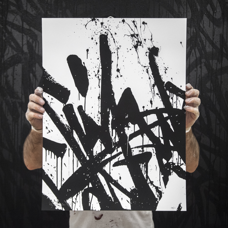 Treason Gallery_Bisco Smith_Tomorrows_prints.jpg