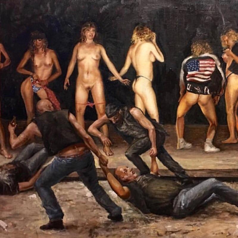 Treason Gallery_Andrew Barnes-4.jpeg