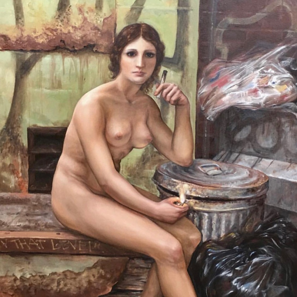 Treason Gallery_Andrew Barnes-5.jpeg