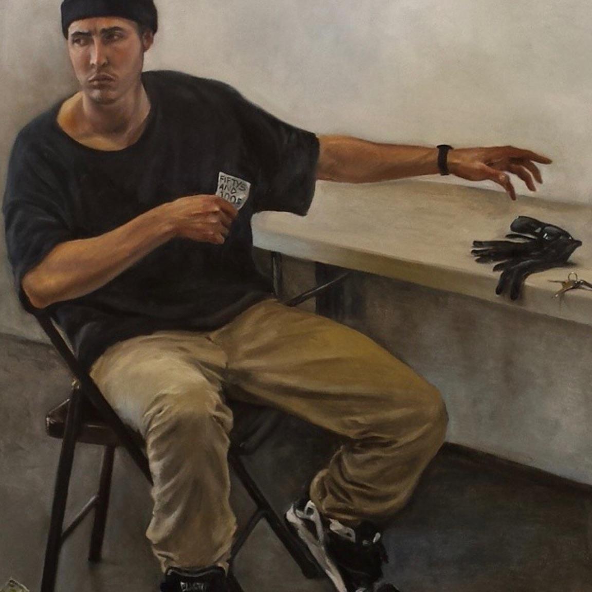 Treason Gallery_Andrew Barnes-7.jpeg