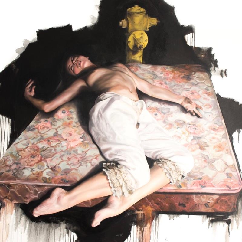 Treason Gallery_Drew Merritt-2.jpeg