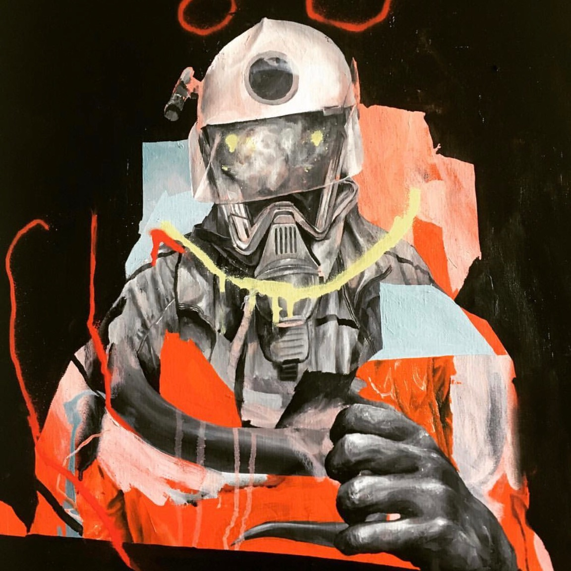 Treason Gallery_Joram Roukes-1.jpeg