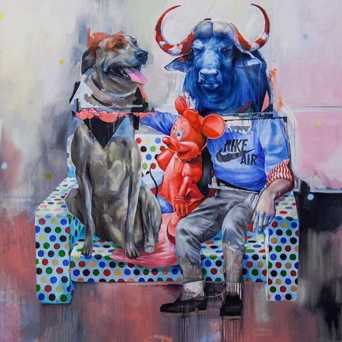 Treason Gallery_Joram Roukes-4.jpeg
