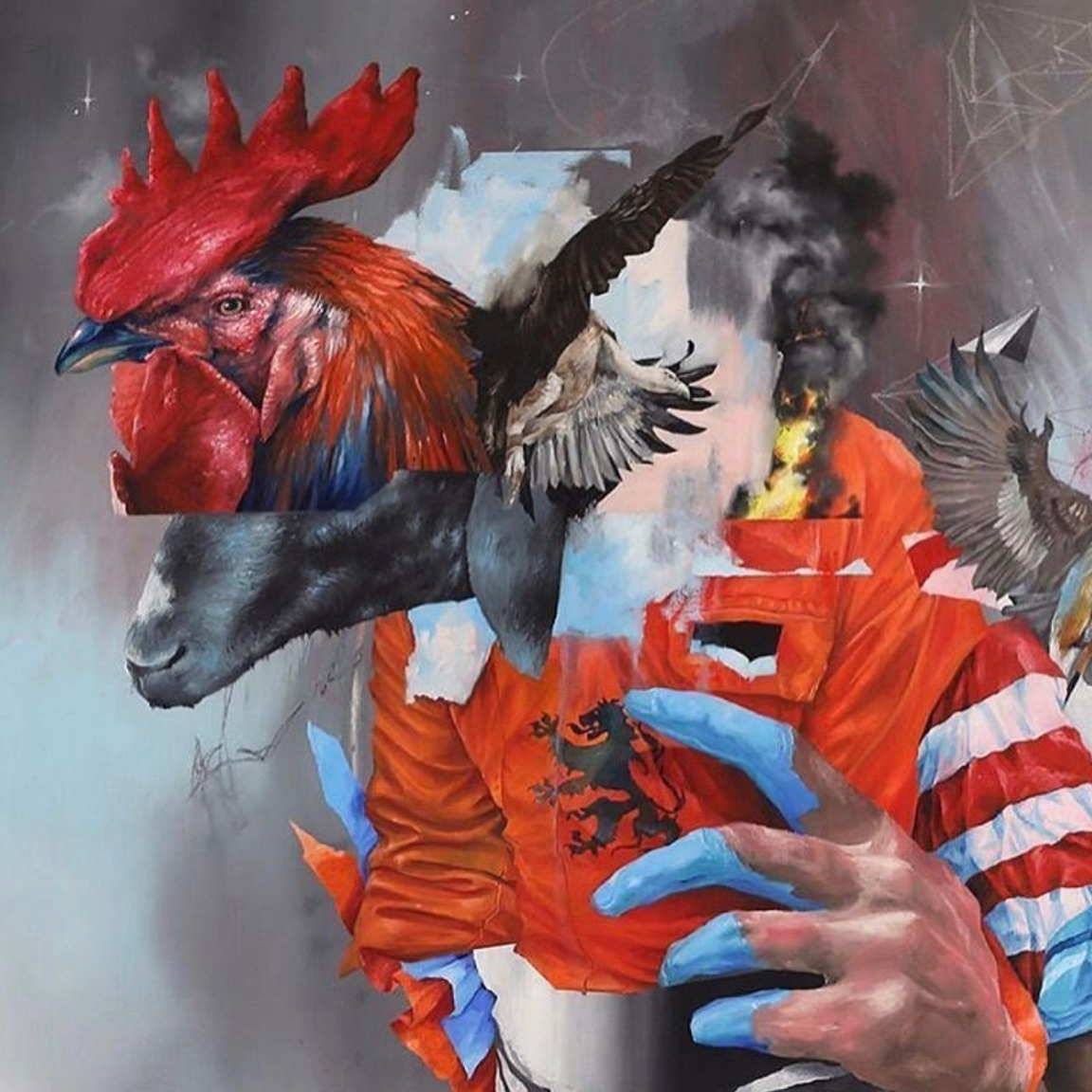 Treason Gallery_Joram Roukes-7.jpeg