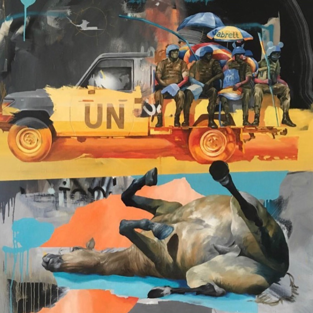 Treason Gallery_Joram Roukes-8.jpeg