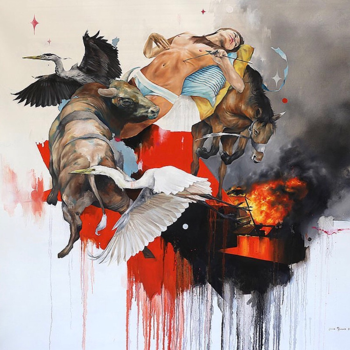 Treason Gallery_Joram Roukes-10.jpeg