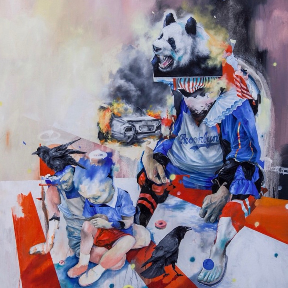 Treason Gallery_Joram Roukes-16.jpeg