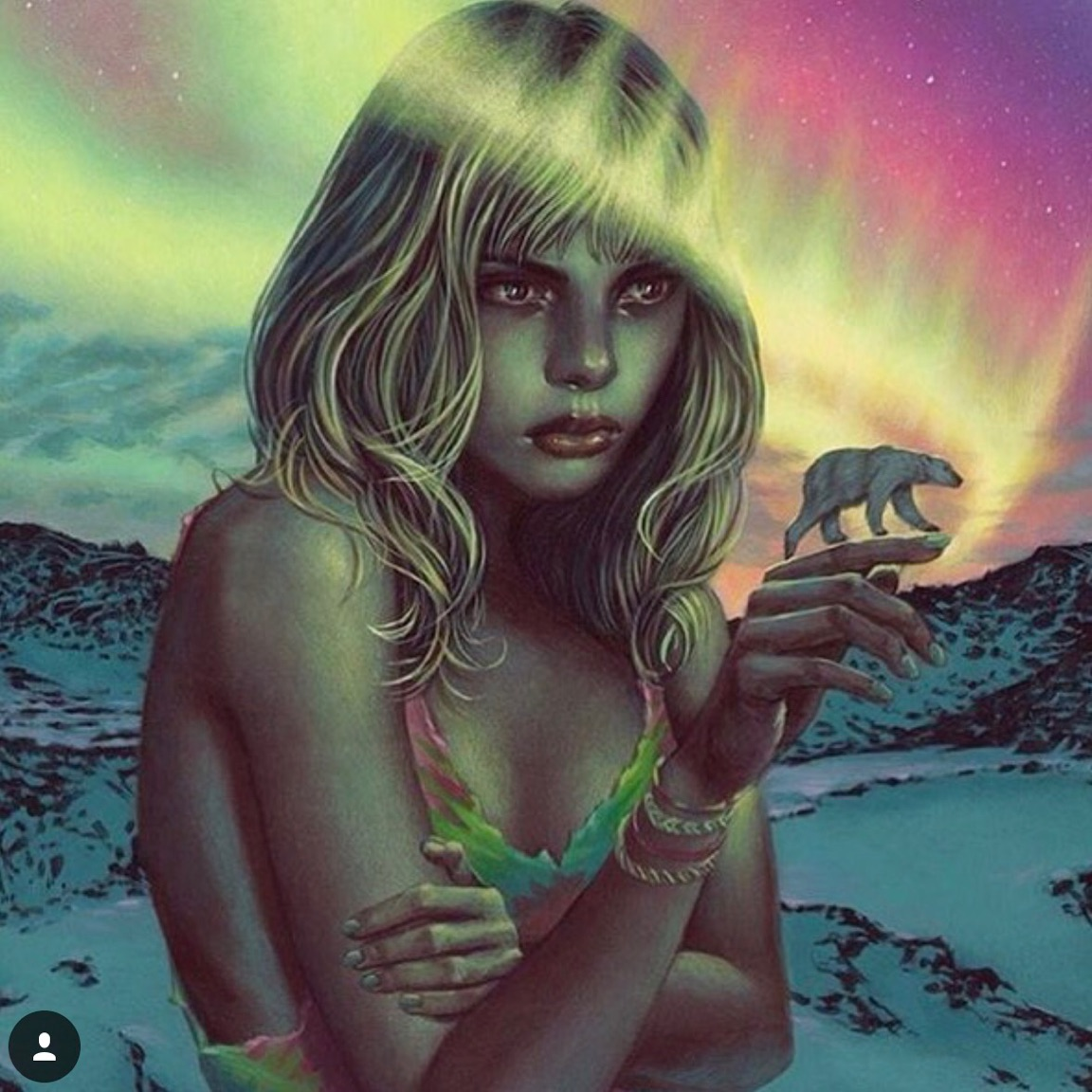 Treason Gallery_Casey Weldon-2.jpeg
