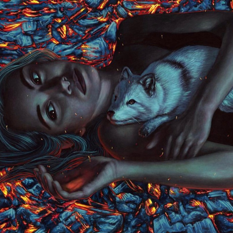 Treason Gallery_Casey Weldon-11.jpeg