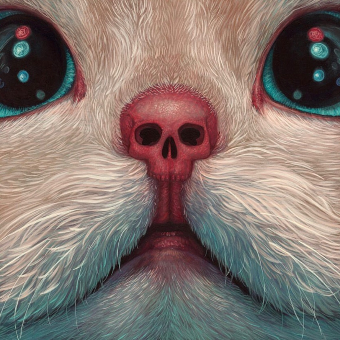 Treason Gallery_Casey Weldon-12.jpeg