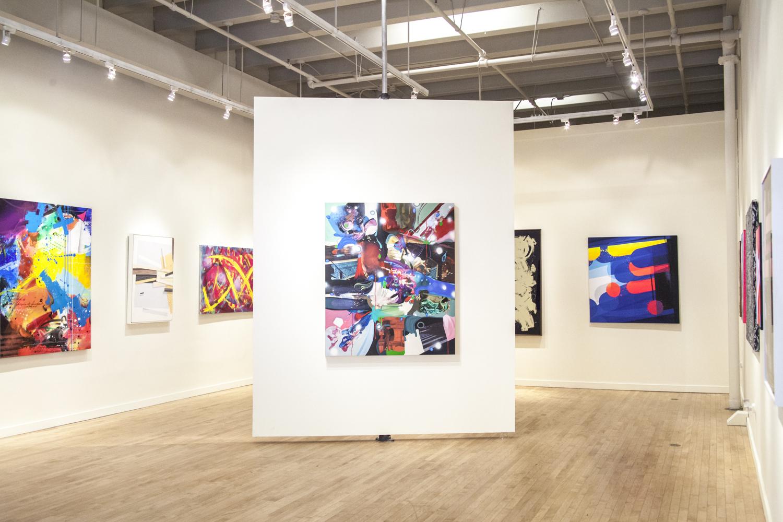 Treason+Gallery_Compendium_Installation.jpg