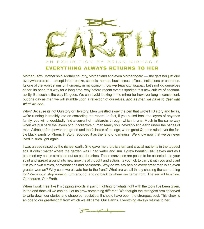 BK_Earth_Words.jpg