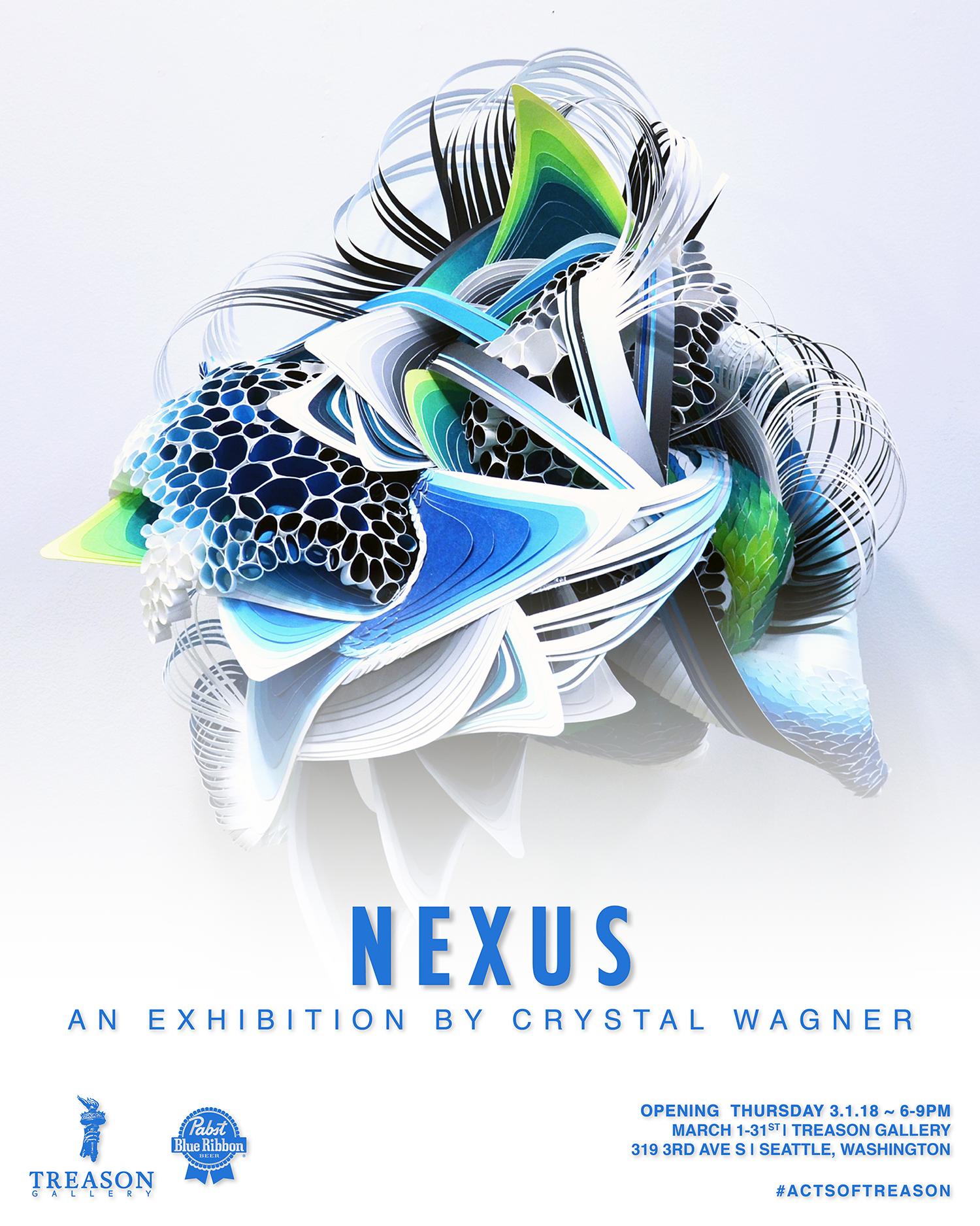 Crystal Wagner_NEXUS_Flier-web.png