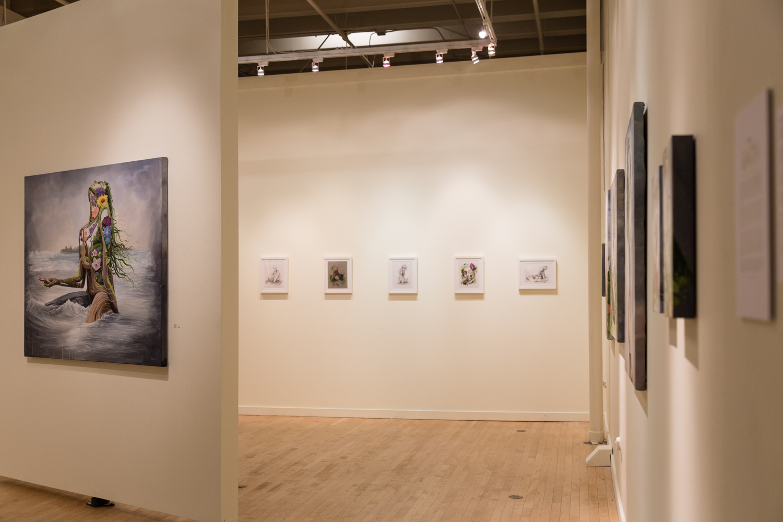 Treason-Gallery-February2018-6.jpg