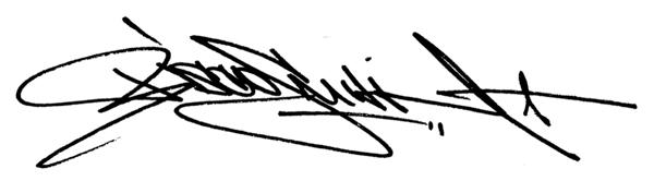 Bisco_2018_Signature.jpg