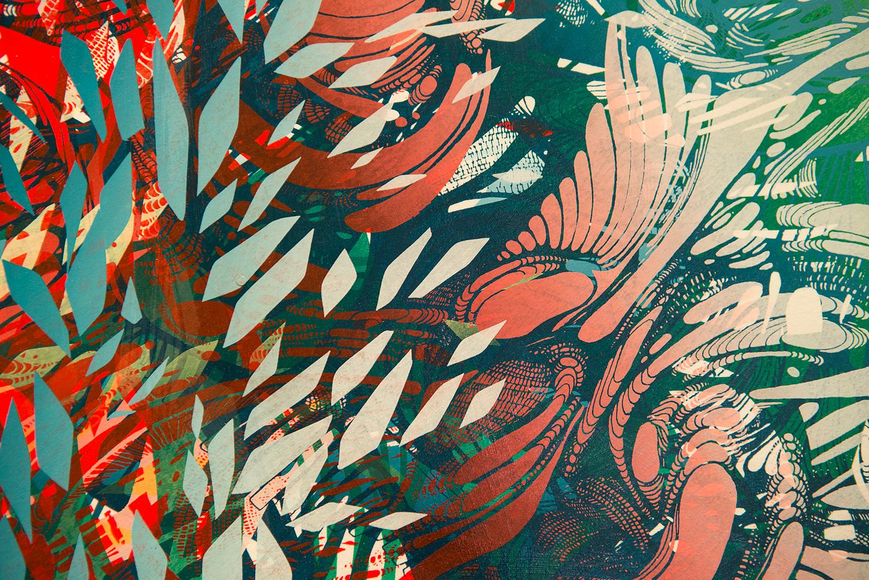 Plasma-Detail-4.jpg
