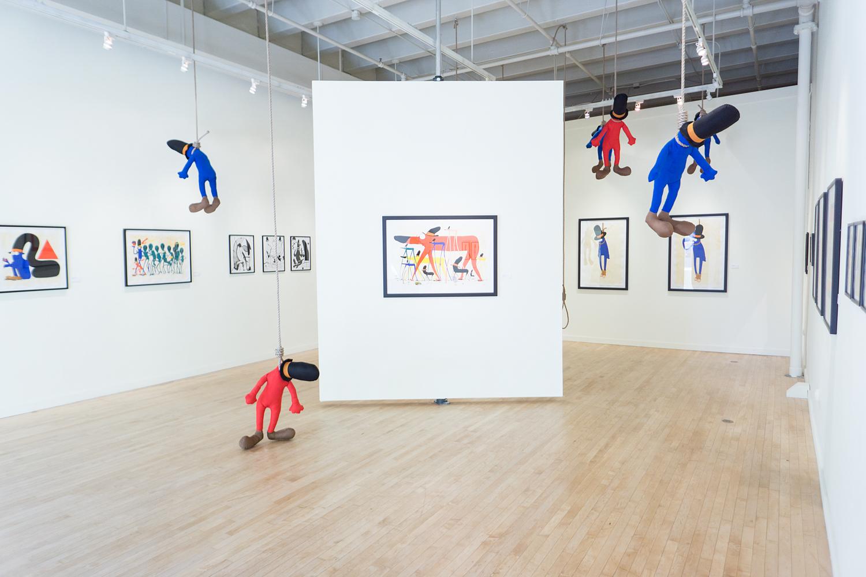 Overworshipped-Treason-Gallery-4.jpg