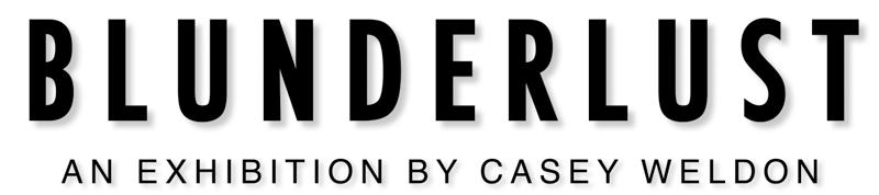 Blunderlust Logo-1.jpg