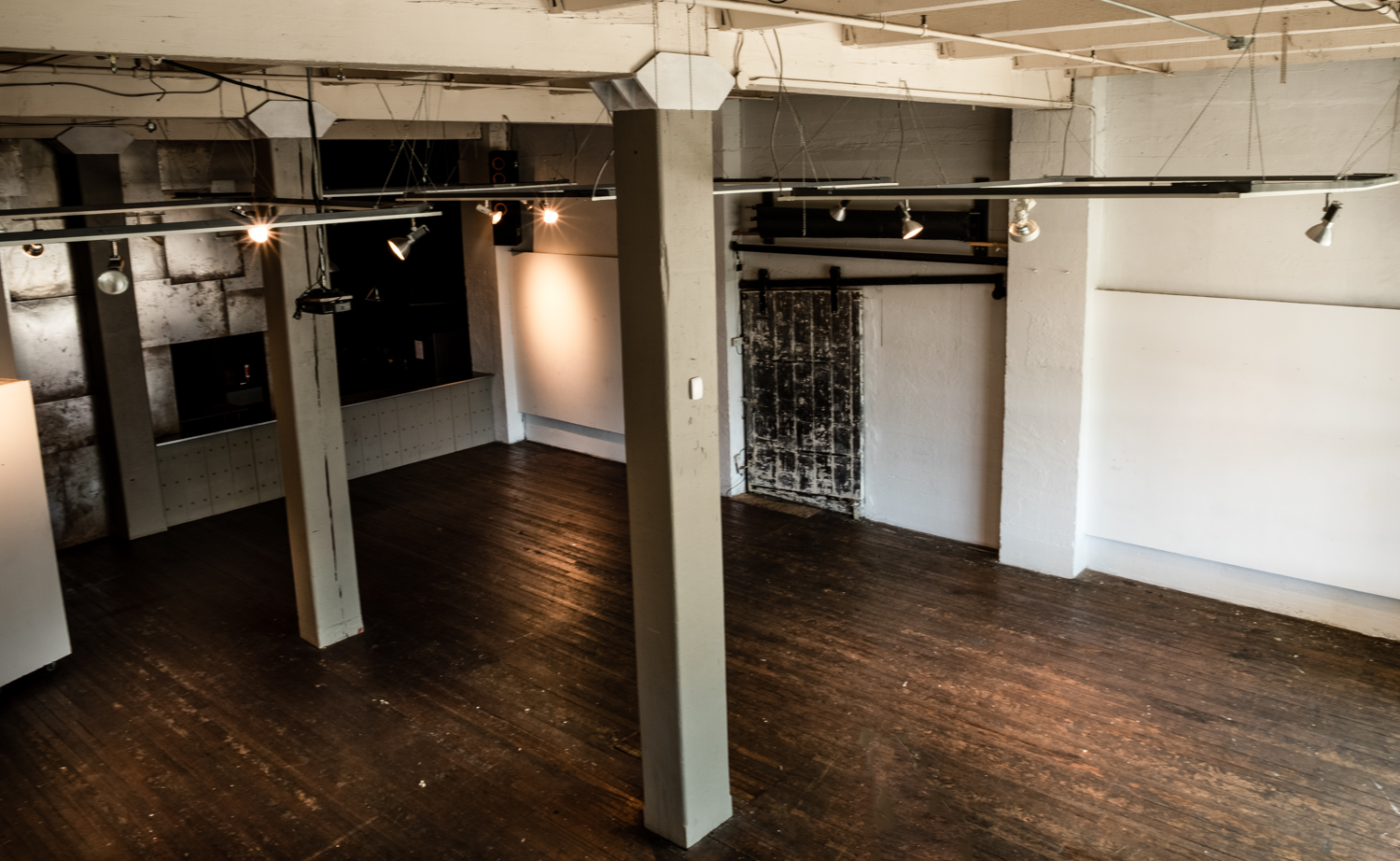 piranhashop-seattle-floorspace-.jpg