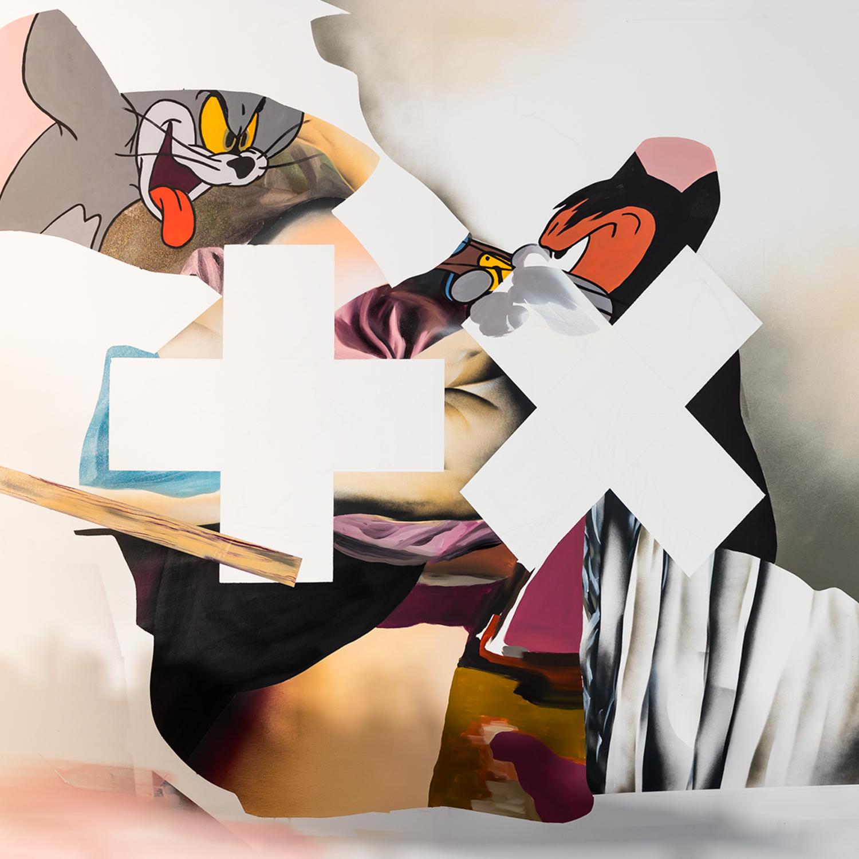 Martin-Garrix-Spotless copy.jpg