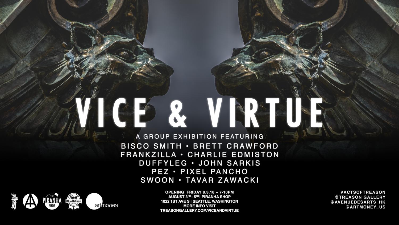 Vice-Virtue-FB.jpg