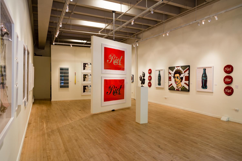 Treason-Gallery-DFACE-Aug2018-1.jpg