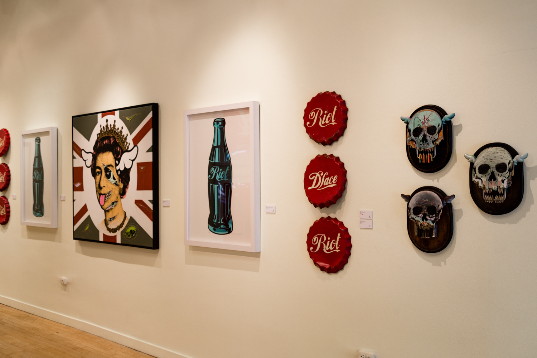 Treason-Gallery-DFACE-Aug2018-3.jpg