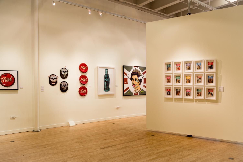 Treason-Gallery-DFACE-Aug2018-8.jpg