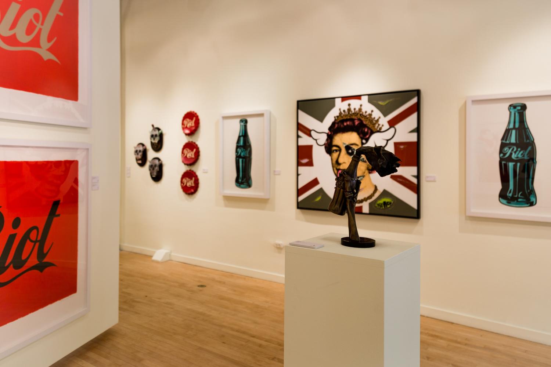 Treason-Gallery-DFACE-Aug2018-10.jpg