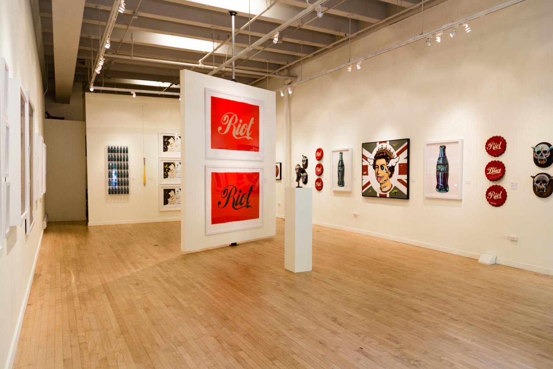 Treason-Gallery-DFACE-Aug2018-11.jpg
