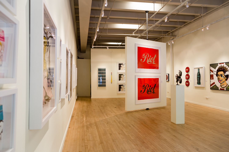 Treason-Gallery-DFACE-Aug2018-13.jpg