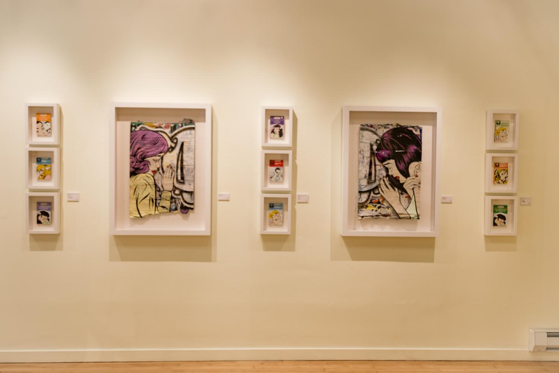 Treason-Gallery-DFACE-Aug2018-17.jpg