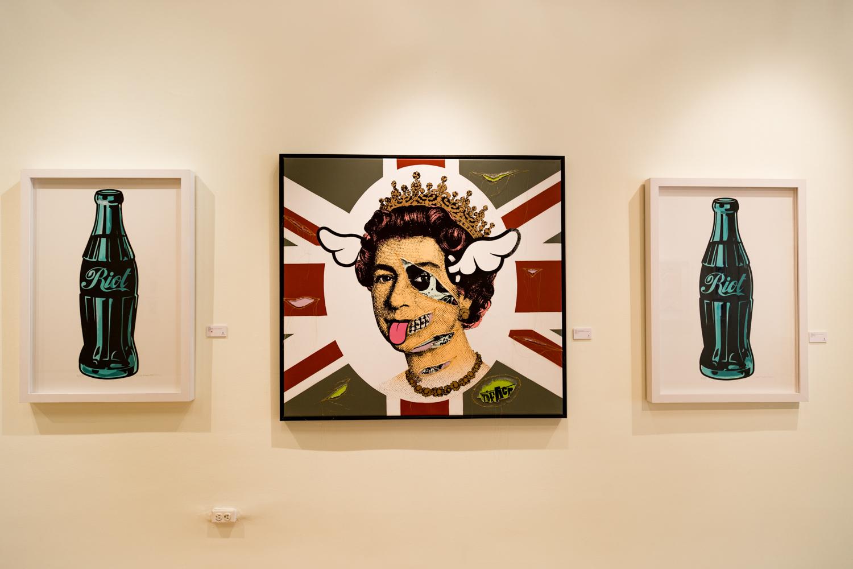 Treason-Gallery-DFACE-Aug2018-20.jpg