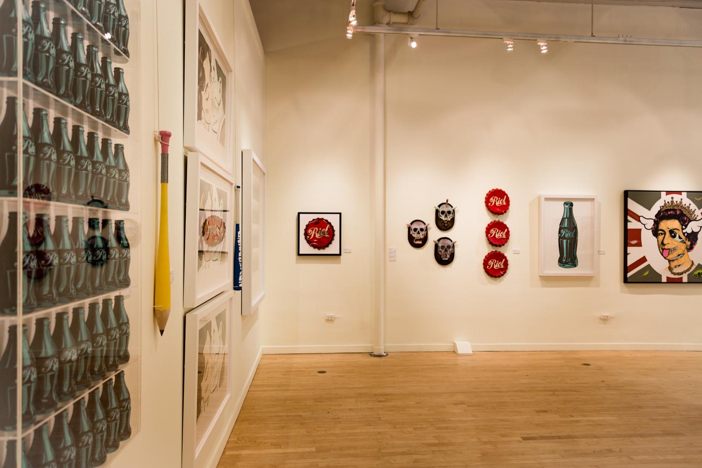 Treason-Gallery-DFACE-Aug2018-23.jpg