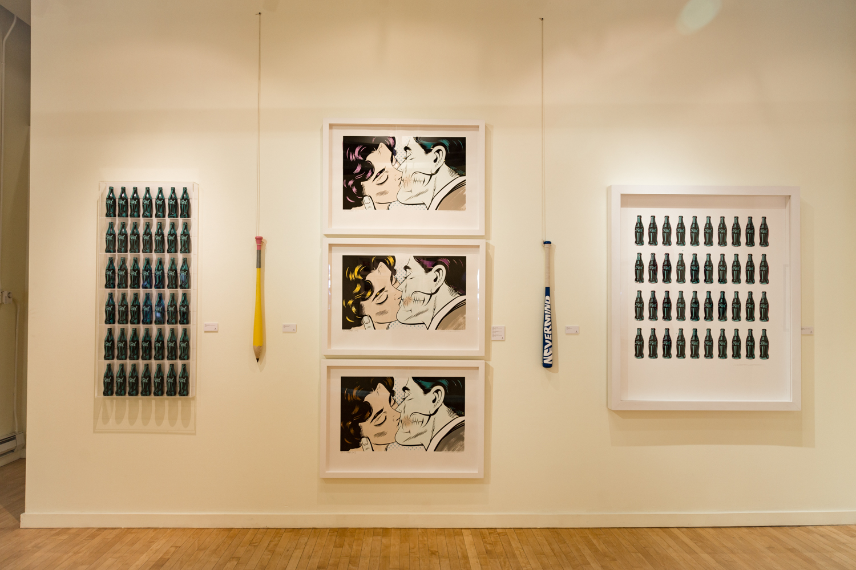 Treason-Gallery-DFACE-Aug2018-25.jpg