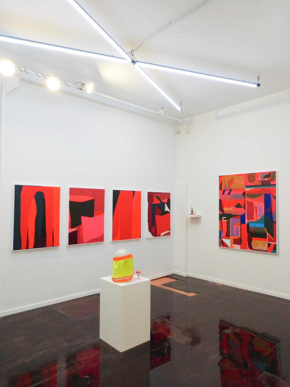 Brian-Sanchez-Treason-Gallery-1.jpg