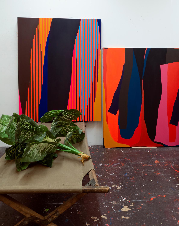 Brian-Sanchez-Treason-Gallery-2.jpg