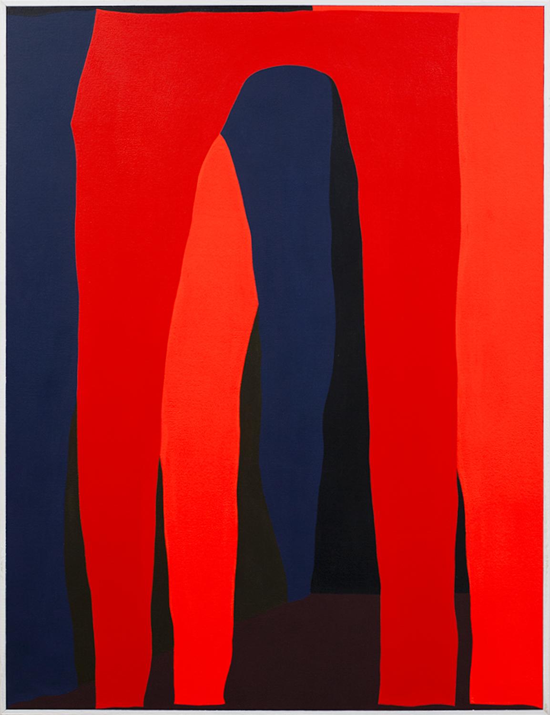 Brian-Sanchez-Treason-Gallery-6.jpg