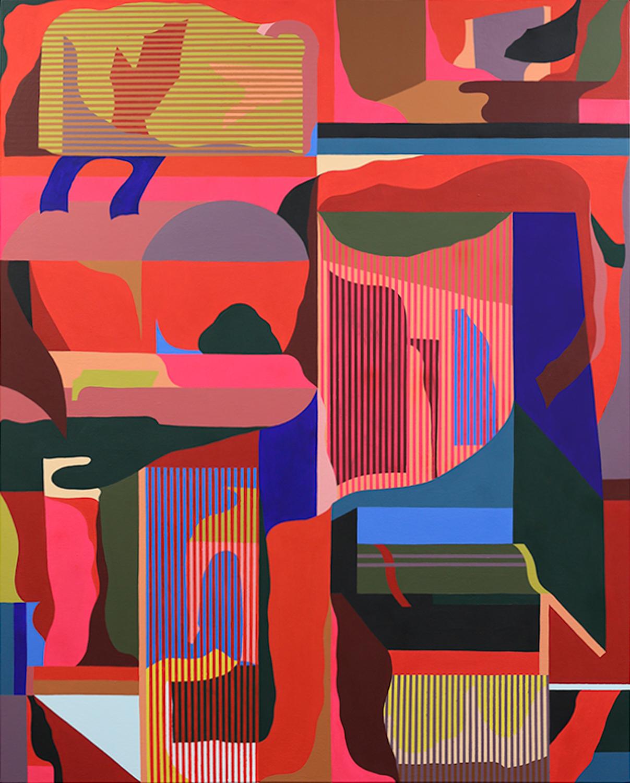 Brian-Sanchez-Treason-Gallery-5.jpg