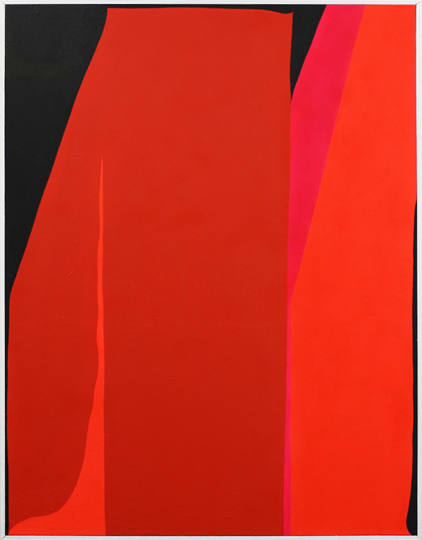 Brian-Sanchez-Treason-Gallery-7.jpg
