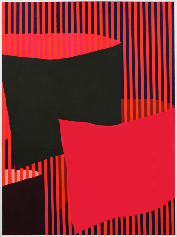 Brian-Sanchez-Treason-Gallery-8.jpg