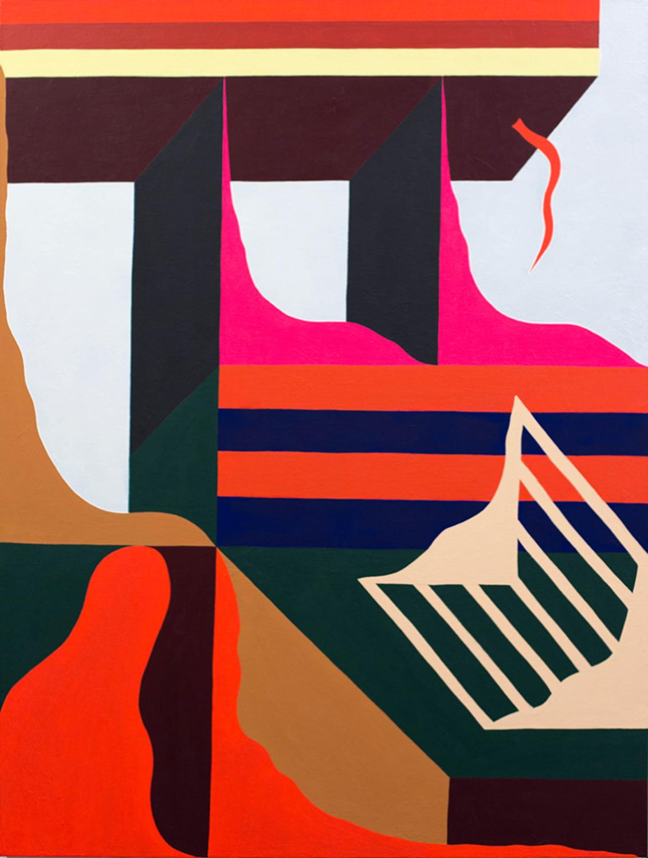 Brian-Sanchez-Treason-Gallery-9.jpg