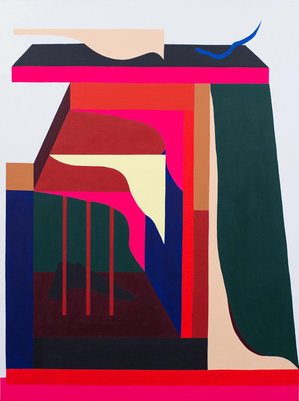 Brian-Sanchez-Treason-Gallery-11.jpg