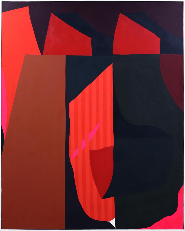 Brian-Sanchez-Treason-Gallery-12.jpg