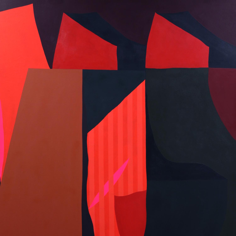 Brian-Sanchez-Treason-Gallery-13.jpg