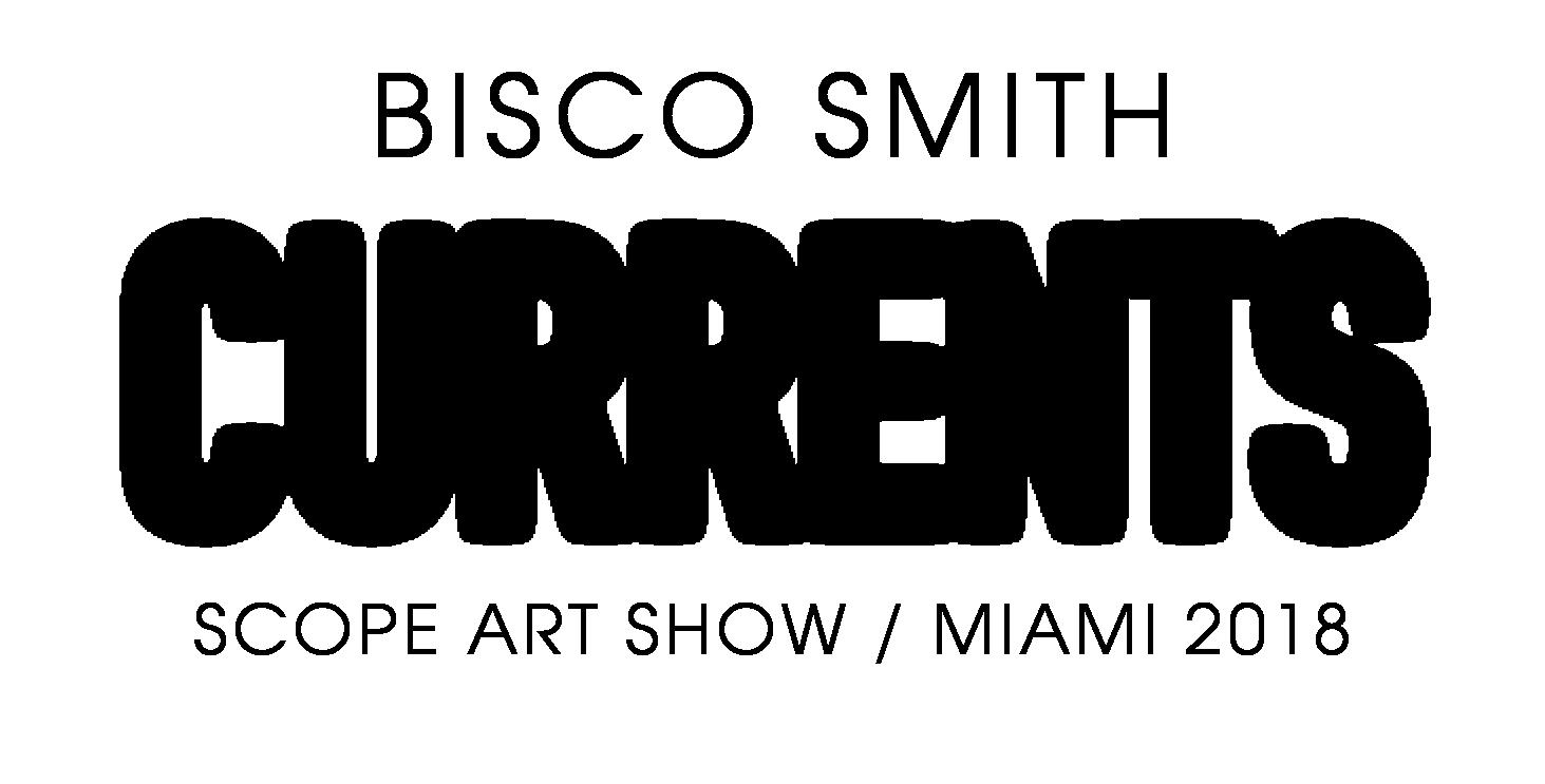 Currents-logo.png