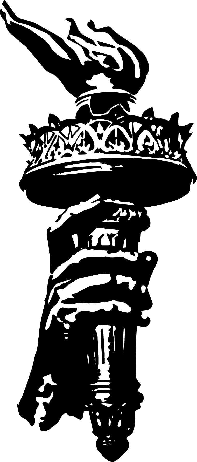 torch vector-black.png