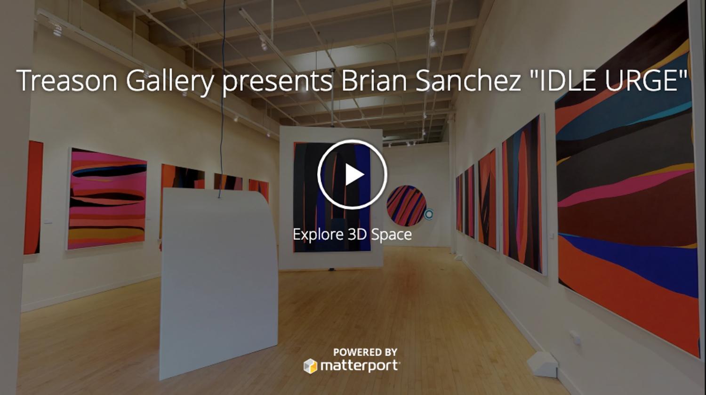 Brian-Sanchez-Idle-Urge-VR-1.jpg