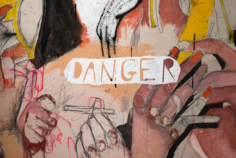 Danger-1.jpg